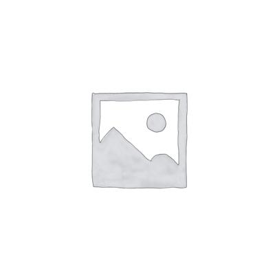 Kalora Freestanding