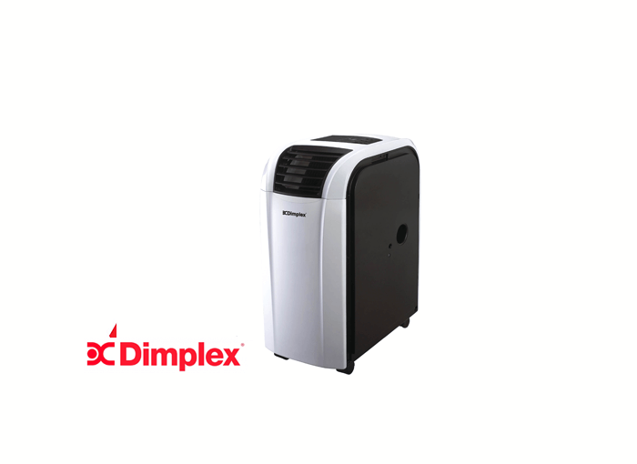 3-5kw-cooling-dimplex