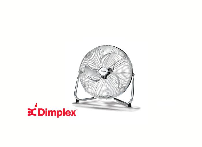 Dimplex DCFF46B