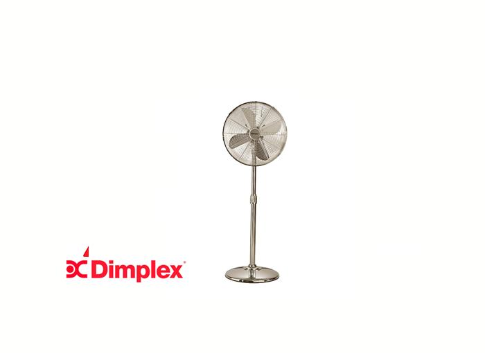 Dimplex DCPF40