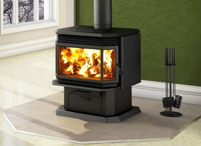 osburn-wood-heater-2200