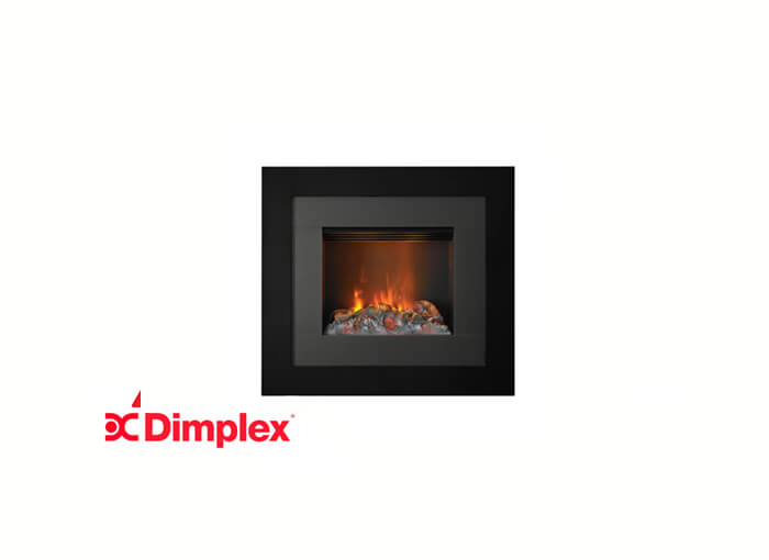 dimplex-2kw-redway-wall-mounted-electric-fire-w-3d-opti-myst-effect