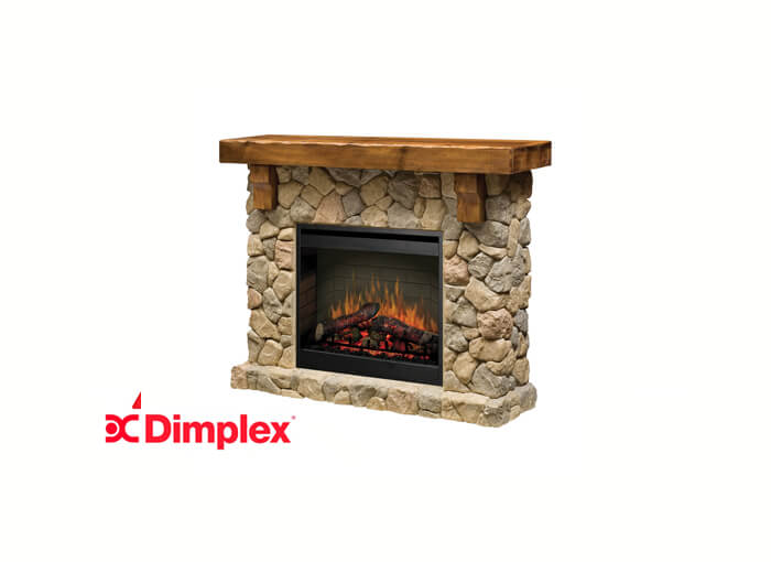 electraflame-2kw-fieldstone-26-electric-fire-with-mantle