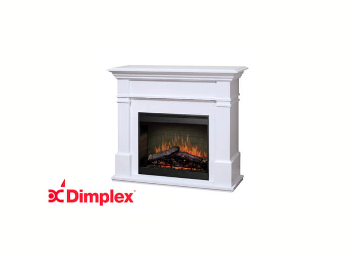 electraflame-2kw-kenton-26-electric-fire-with-mantle-white