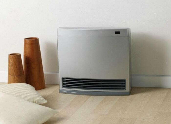 portable heater-2