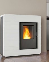 P985 Thermo Indoor
