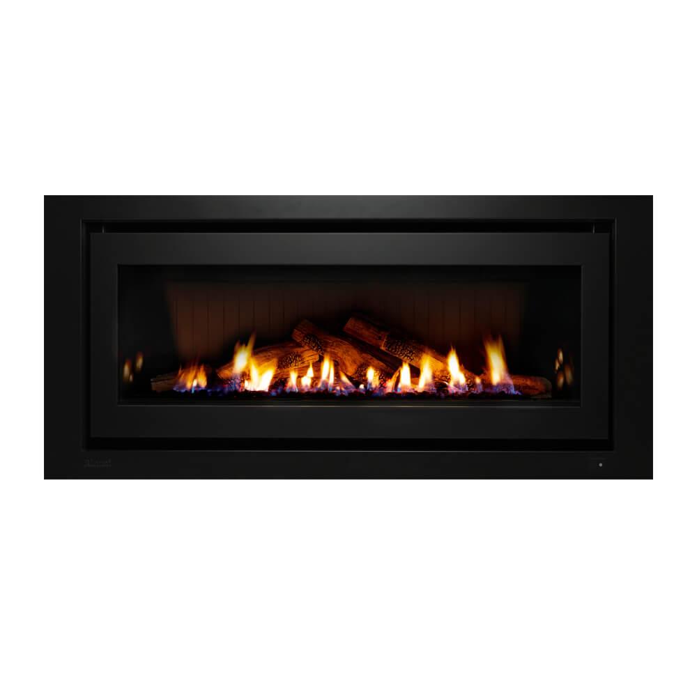 parts lennox canada light reviews gas out pilot fireplaces manual fireplace