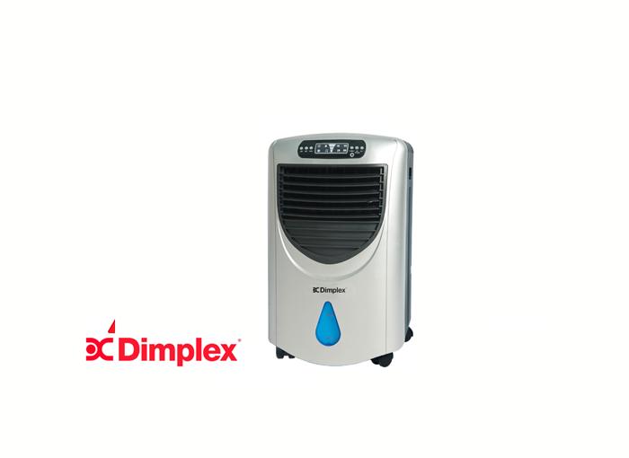 dimplex DCEVP13