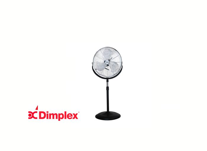 dimplex DCPF50