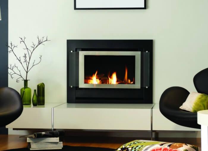 ... Zero Clearance U2013 Gas Fireplace. Sold Out. Sapwebzero