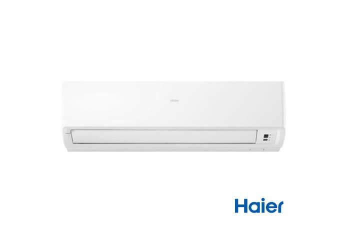 haier-classic-2-5kw-hi-wall-split-system