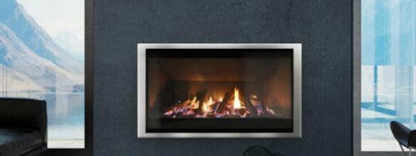 fire-log2