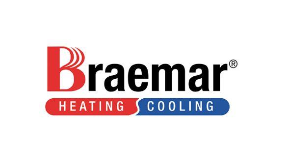 Braemar Split Systems