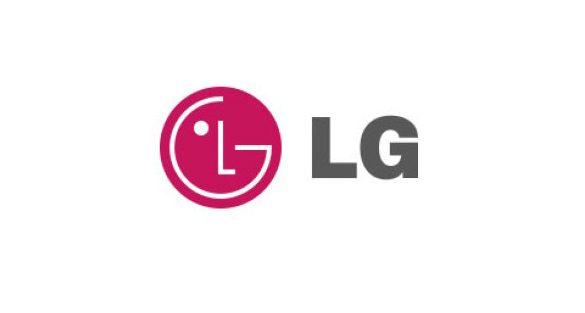 LG Split Systems