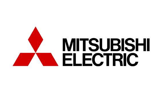 Mitsubishi Electric Split Systems