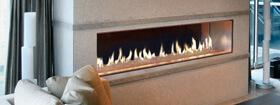 DaVinci Custom Fires